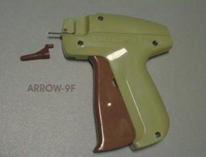 Arrow9F