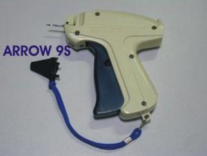 Arrow9S