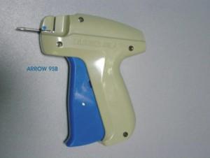 Arrow9SB